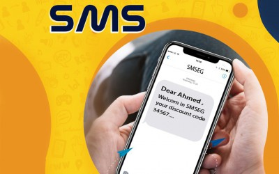 Smart SMS